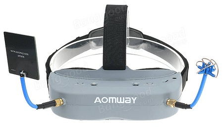Aomway Commander Goggles V1 FPV.jpg